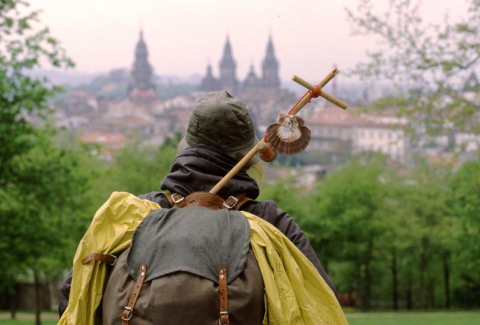 Peregrino_Turismo-Santiago-de-Compostela